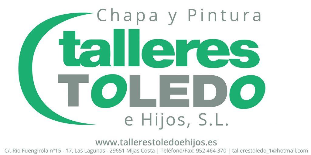 Lona_tallerestoledo